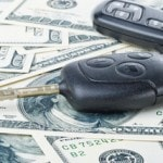 Extended Car Warranty Cost