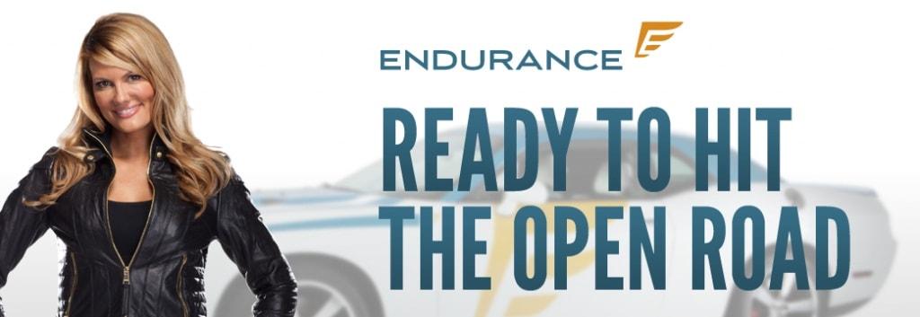 endurance warranty learning center