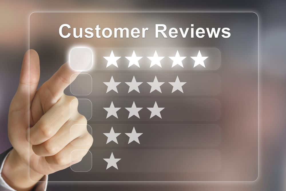 endurance-warranty-online-reviews-customer-testimonials-rating