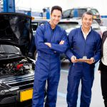 affordable-reliable-mechanic