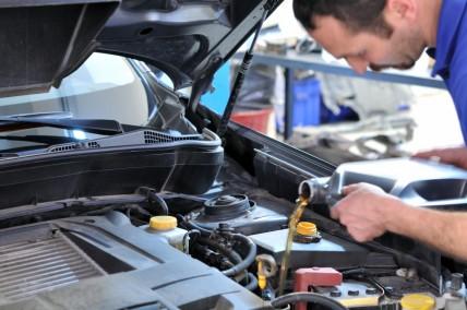 find-a-good-mechanic