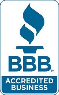Endurance Warranty BBB