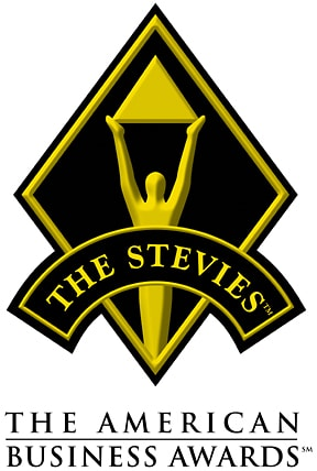Stevies ABA Logo