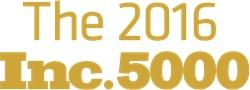 Endurance INC 5000 2016