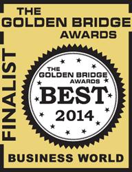 warranty-GBA-award-finalist-auto-warranty-company