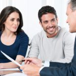 should I refinance my auto loan