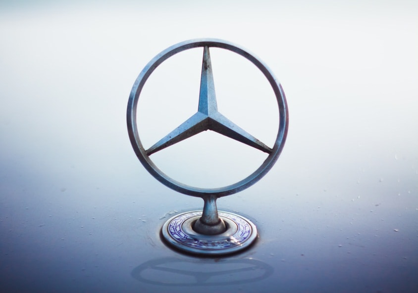 Comparing a mercedes benz extended warranty to endurance for Mercedes benz certified warranty coverage