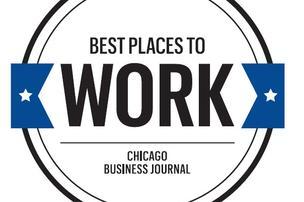 endurance-warranty-best-places-to-work-auto-warranty-company