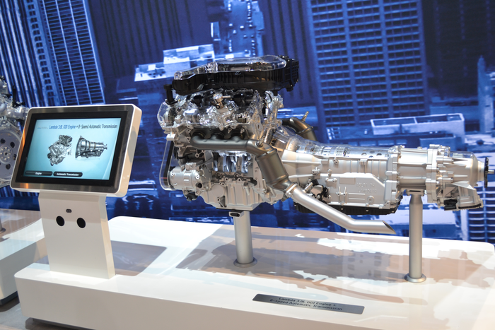 hyundai-engine-lambda-2016-chicago-auto-show