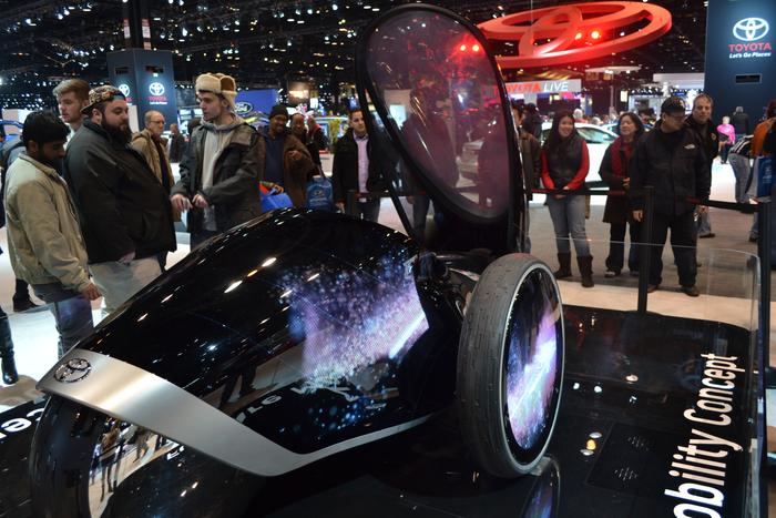 2015-chicago-auto-show-toyota-concept-car-pm