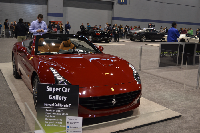 ferarri-california-t-chicago-auto-show-2015