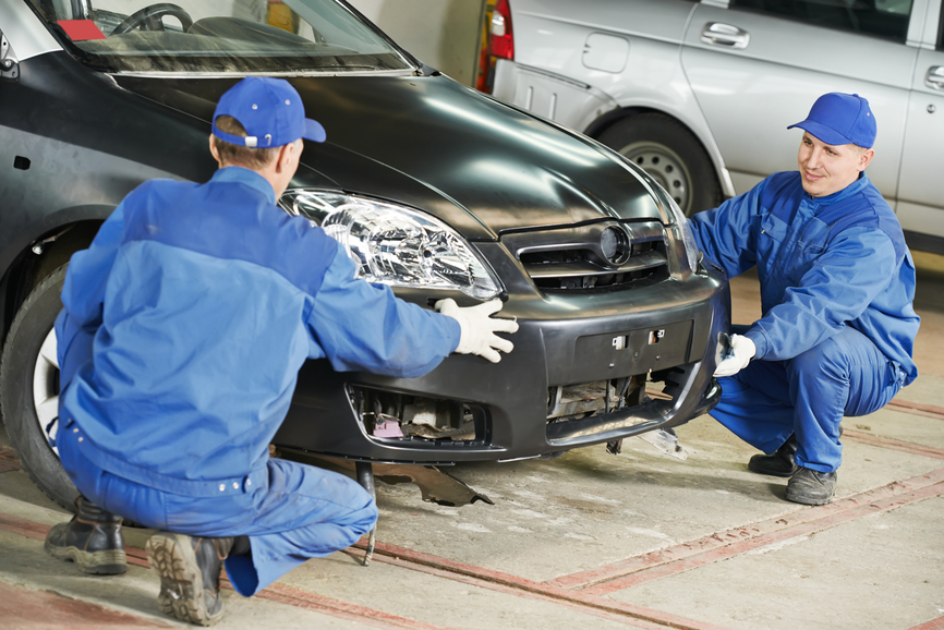 Cost of Towing a Car  Cars and Prices Paid  CostHelpercom