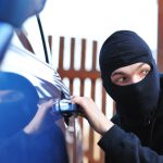 protect-your-car-from-thieves