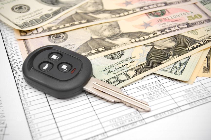 save money used car warranty