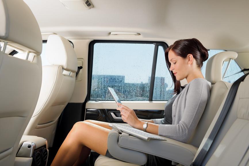self-driving-autonomous-cars-of-the-future