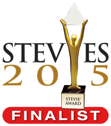 Endurance finalist in 2015 American Business Awards