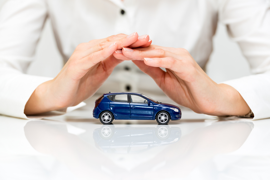 Extended Auto Insurance Is an Extended Auto Warranty a Smart Buy?
