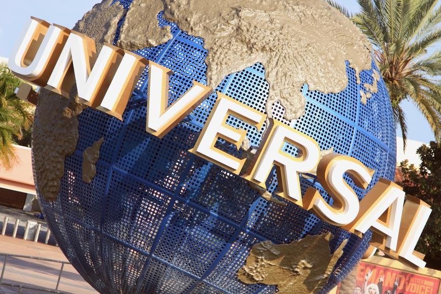 universal-studios-orland-memorial-day