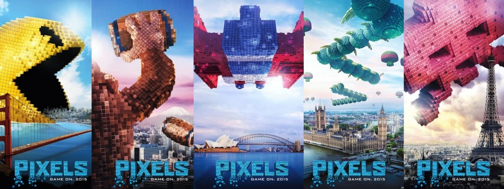 pixels-movie-car-themed-best-video-games