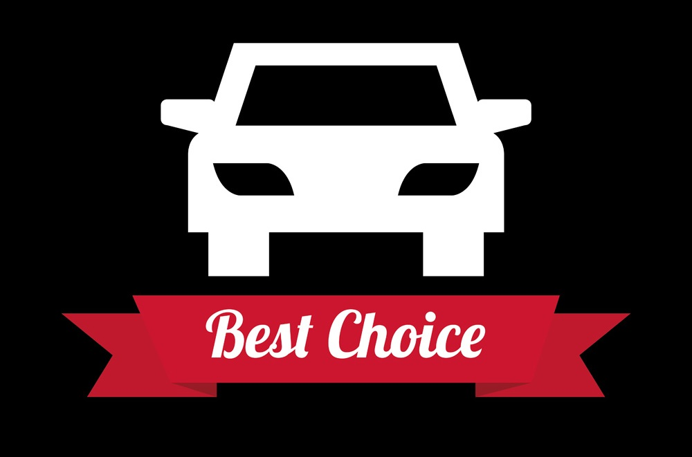 best-extended-warranty-companies-for-cars