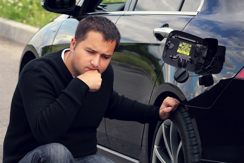 preventative-maintenance-can-lead-to-longer-life-of-car