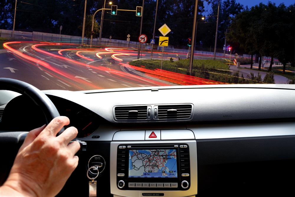 GPS_User