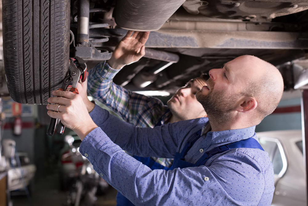 repair-costs-to-deal-with-car-breakdown