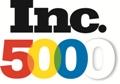 2015 Inc 5000 Award