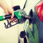 electric-vehicles-drive-down-cost-of-gasoline