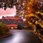 thanksgiving_road_trip_omni_grove_park_inn
