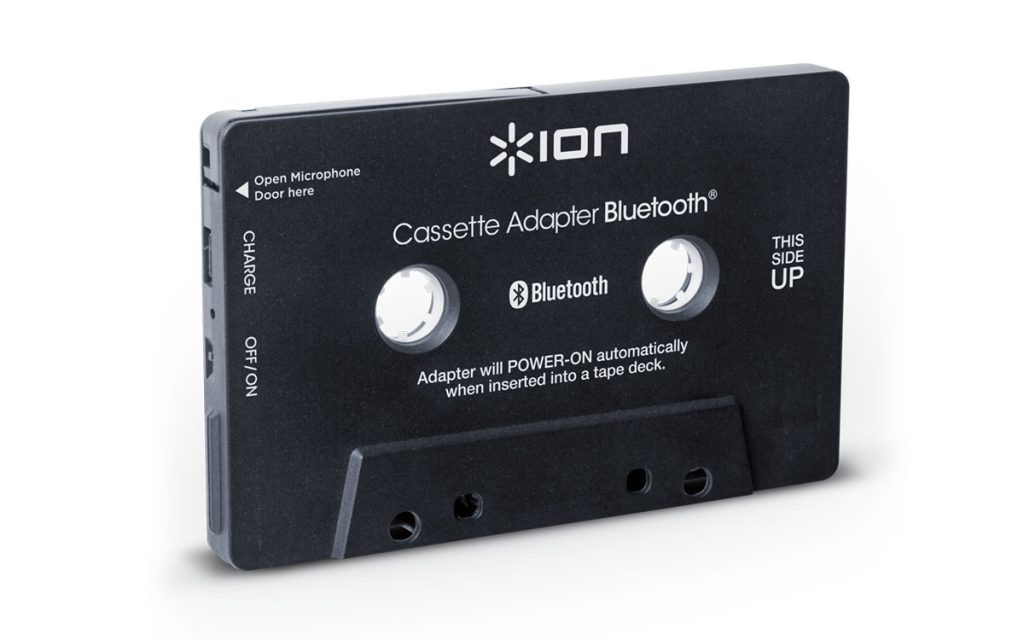 Cassette_Adapter_Bluetooth