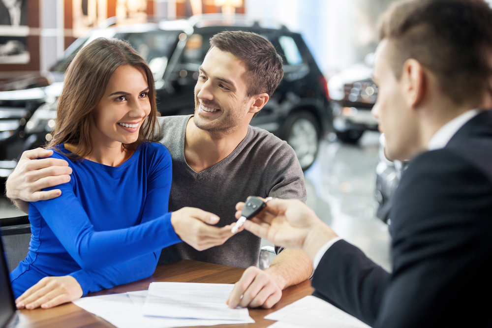 Can You Cancel An Extended Warranty On A Used Car