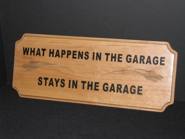 Custom_Garage_Sign