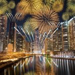NYE-Chicago-Travel-Tips