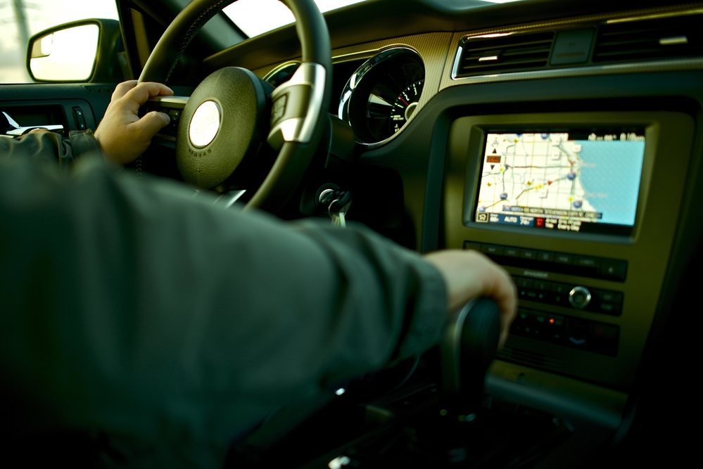 Navigation_System_Car_Feature