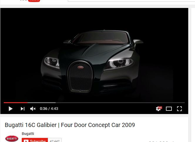 bugatti_galibier_youtube