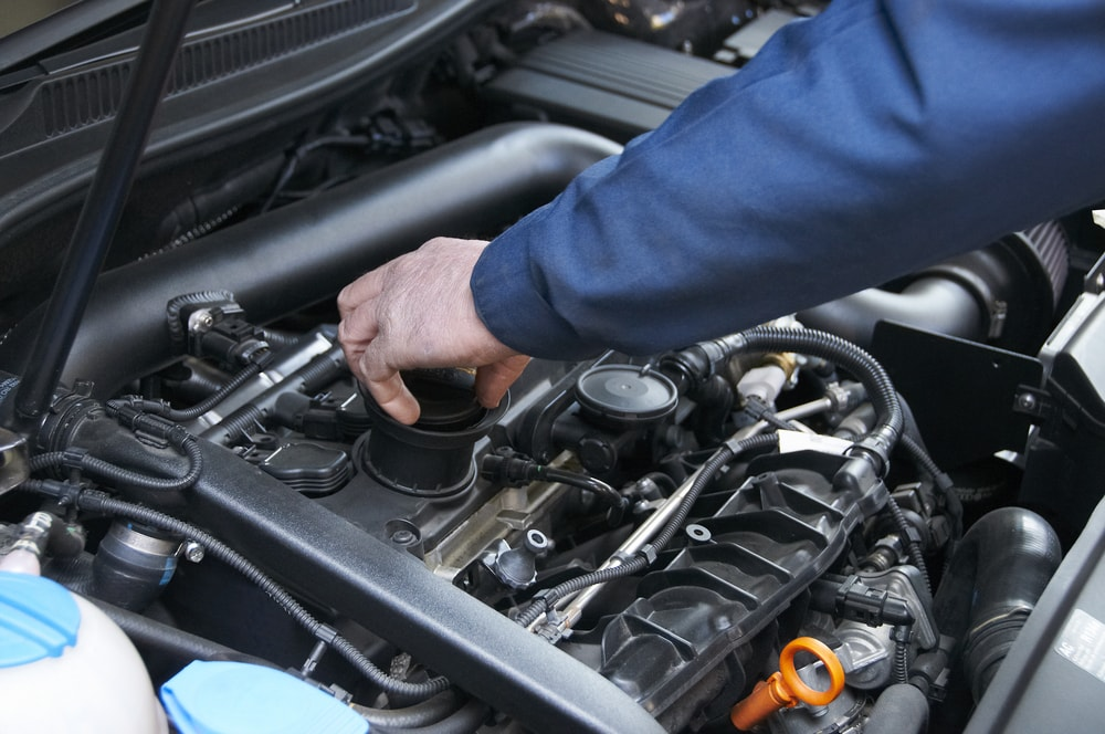 Image result for Engine Functionality vehicle