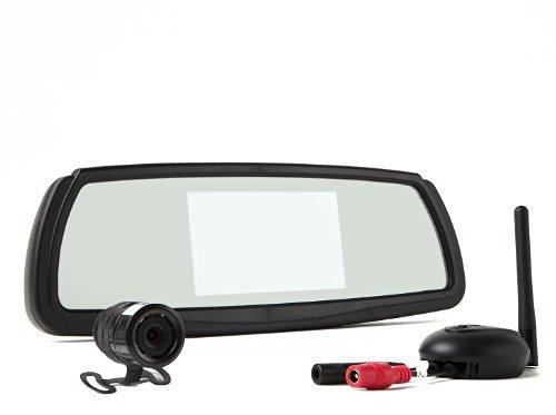 the best aftermarket rear view backup cameras. Black Bedroom Furniture Sets. Home Design Ideas