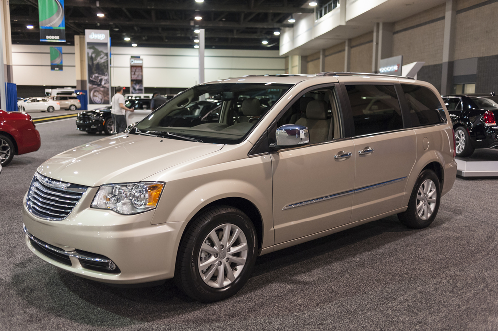 2016 chrysler town country release date 2017 2018 best car reviews 2017 2018 best cars reviews. Black Bedroom Furniture Sets. Home Design Ideas
