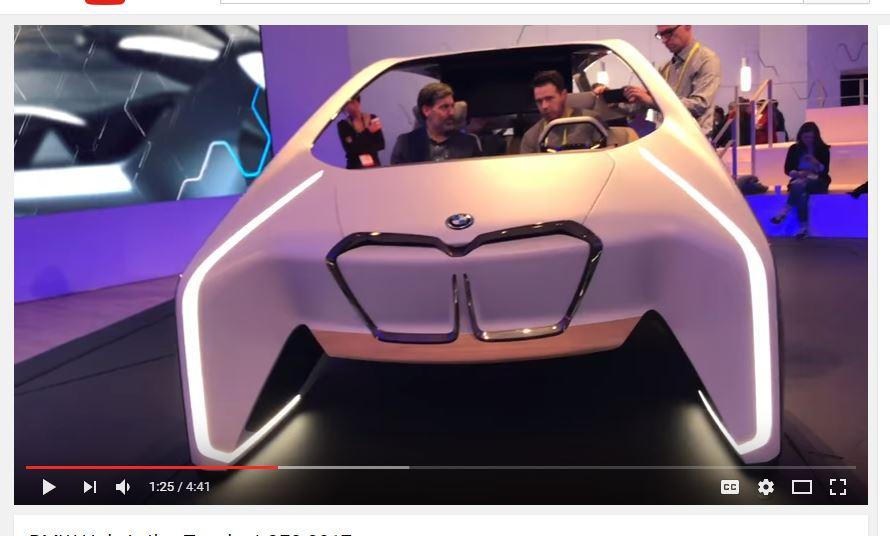 ces-2017-BMW