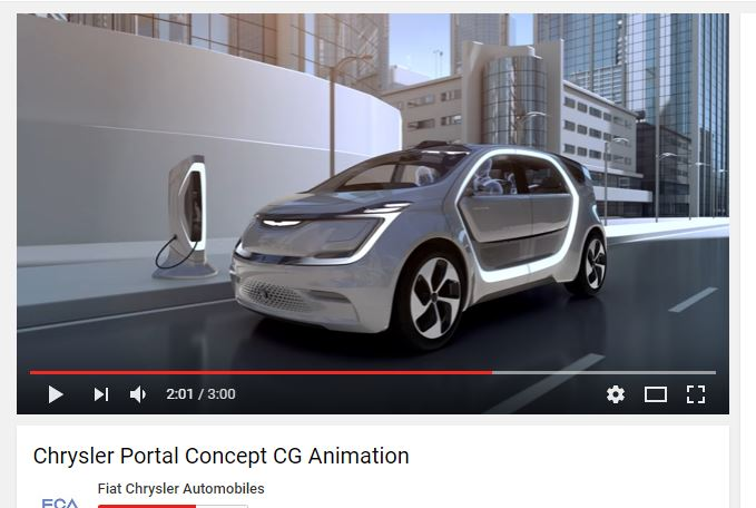 chrysler-portal-screenshot