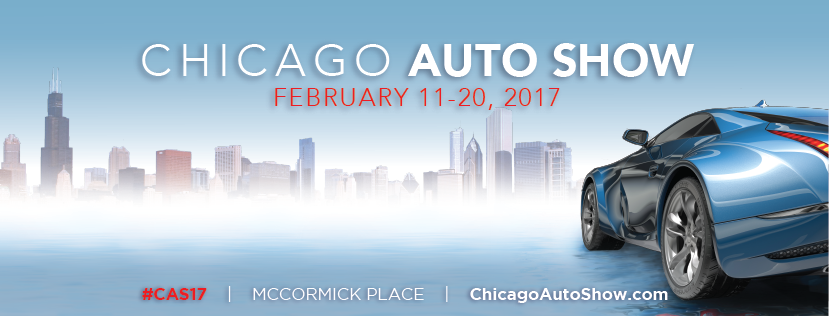 chicago-auto-show-2017-banner