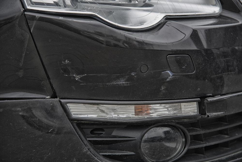 bumper-scratch-min