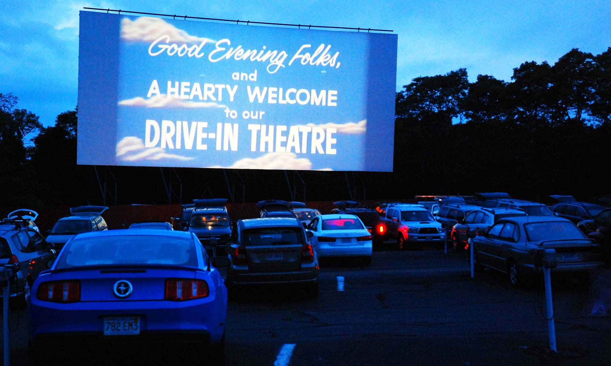 drive-in_movie