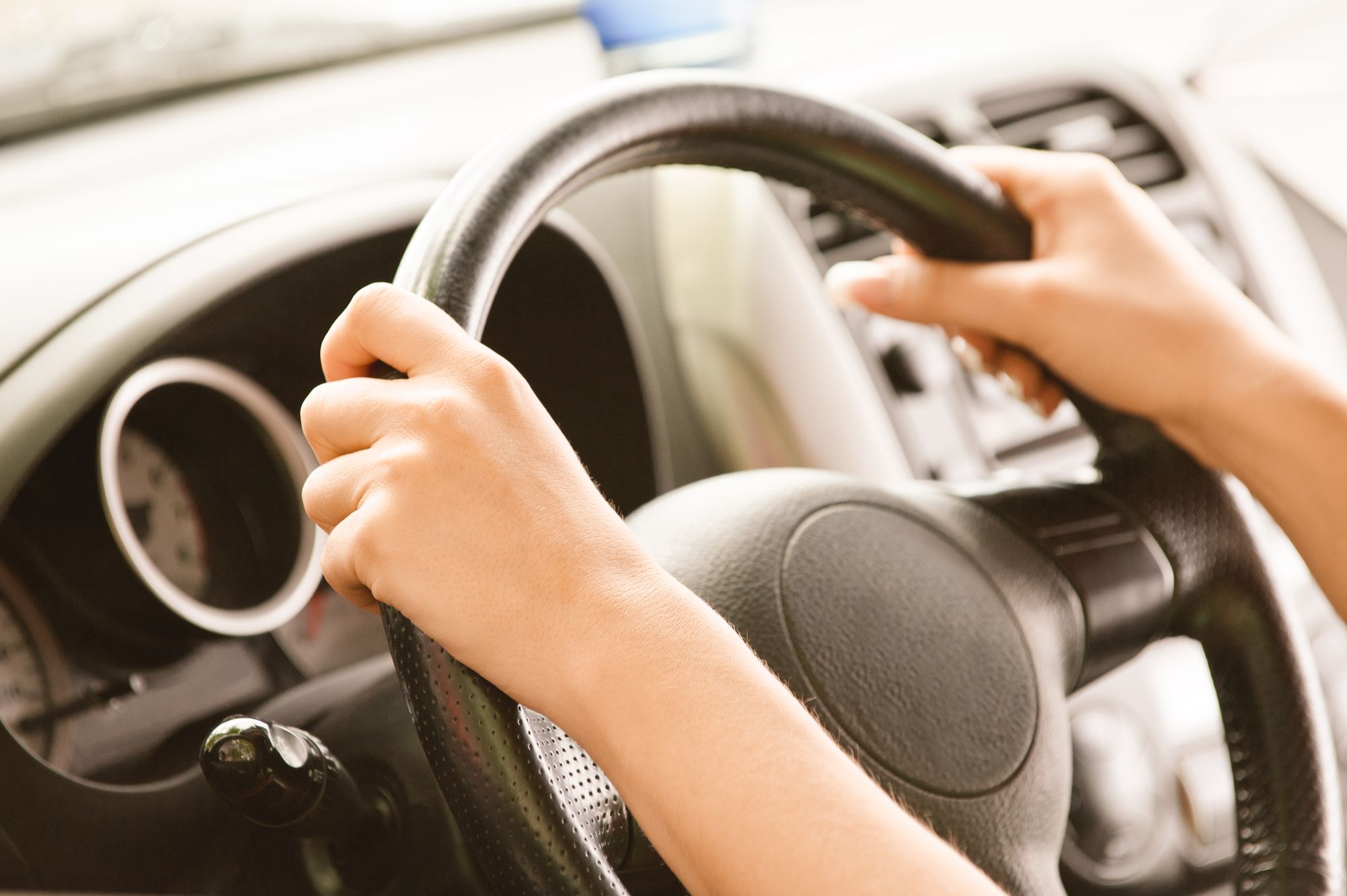 Steering Wheel Cleaner >> How To Clean And Maintain Your Steering Wheel