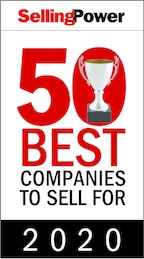 Selling-Power-50-Best-Companies-Awards-News-Recognition-Auto Warranty