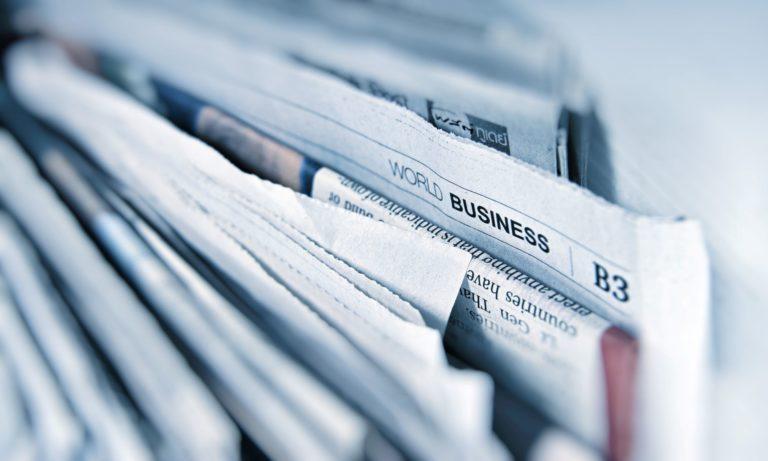 endurance news and awards
