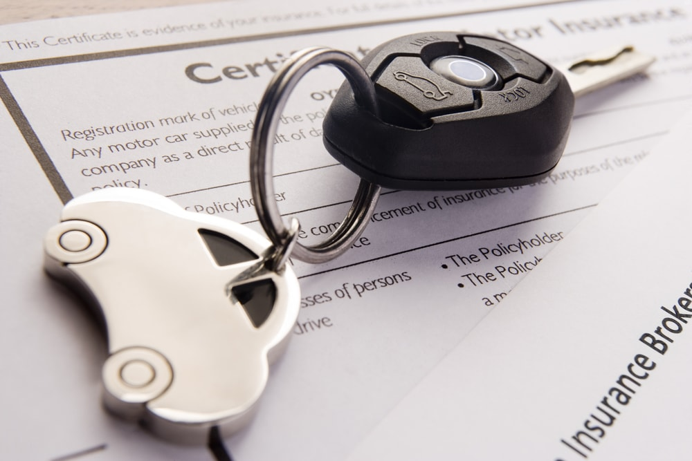 car-insurance-contract