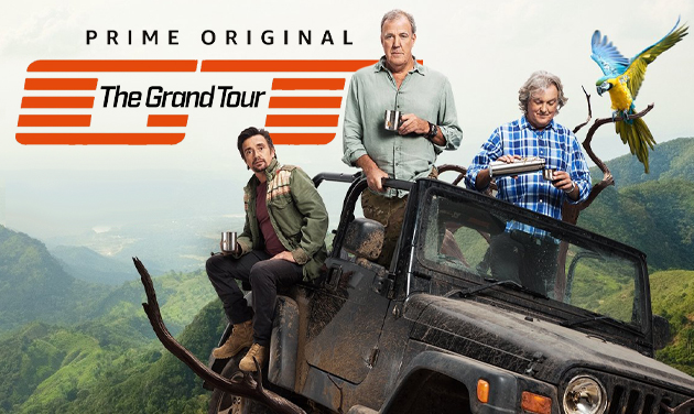 the grand tour season 2 banner