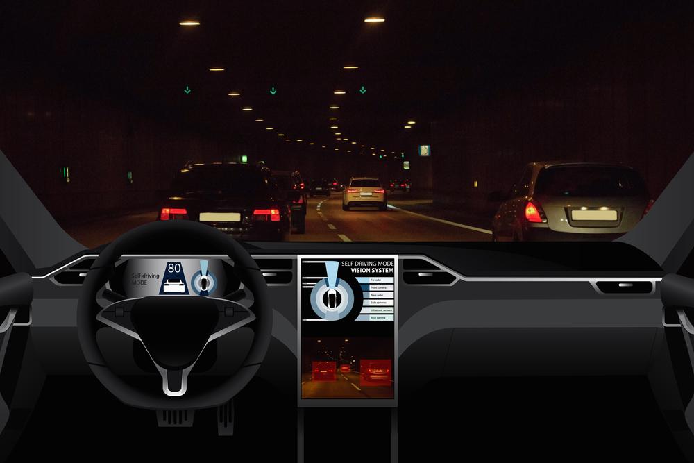 autonomous-car-crash-fatality-first-hault-tech-uber